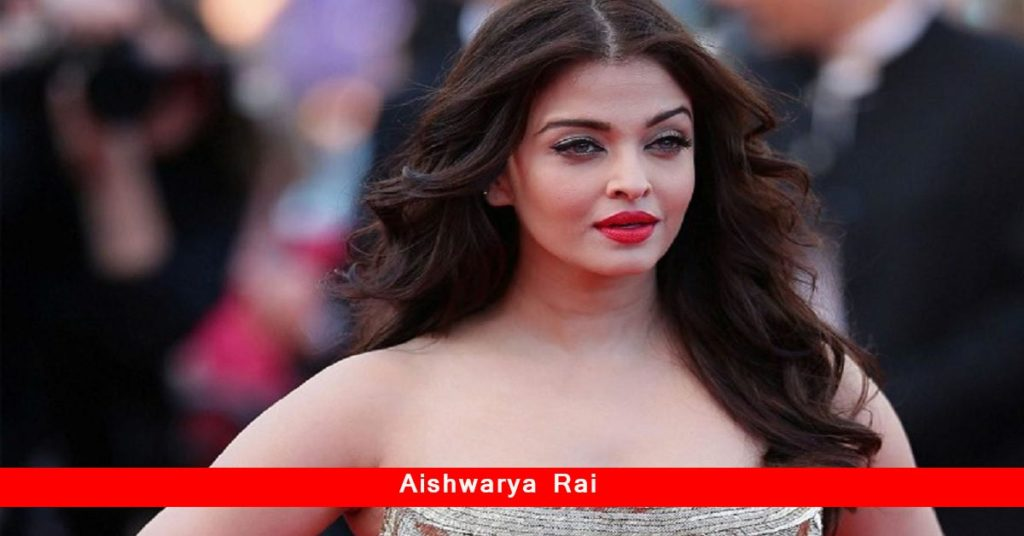 miss world aishwarya rai